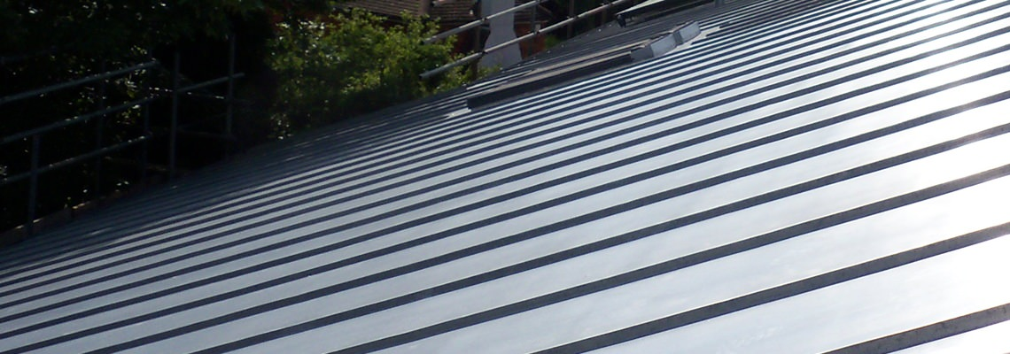 contact roofing contractor2