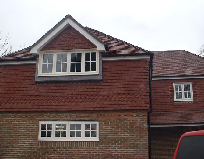 contemporary slating and tiling ringwood hampshire 3