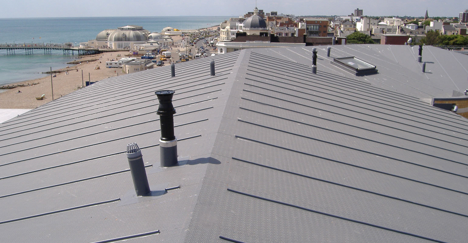 roofing contractor east sussex2