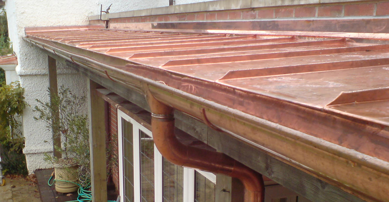 roofing contractor sussex